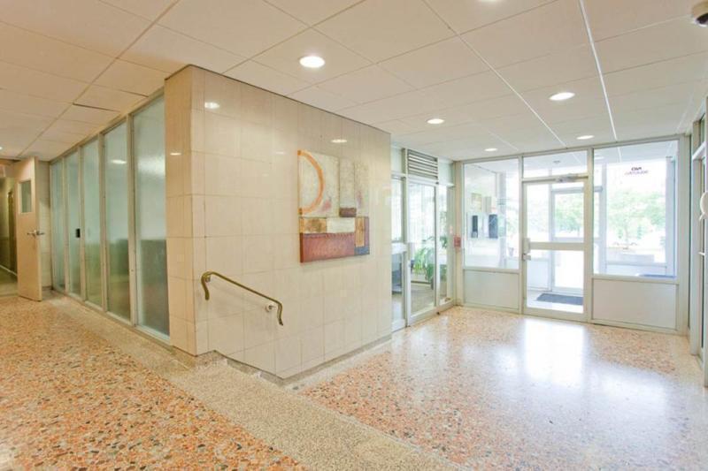 For Rent Apartment Scarborough Ellesmere Brick7 Property
