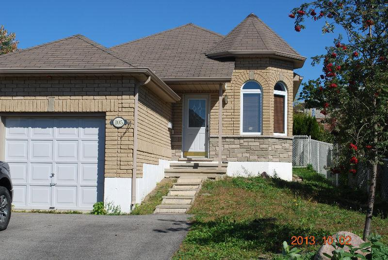 Houses North End Peterborough Ontario Brick7 Property